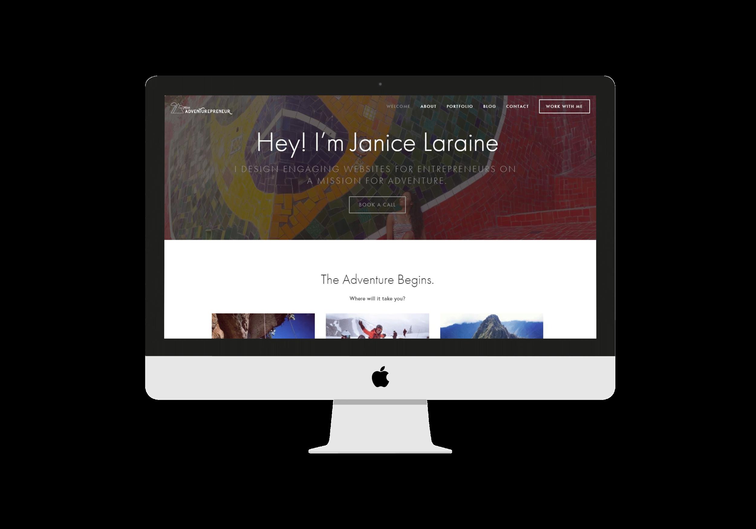 Miss-Adventurepreneur-Website-Mockup.png
