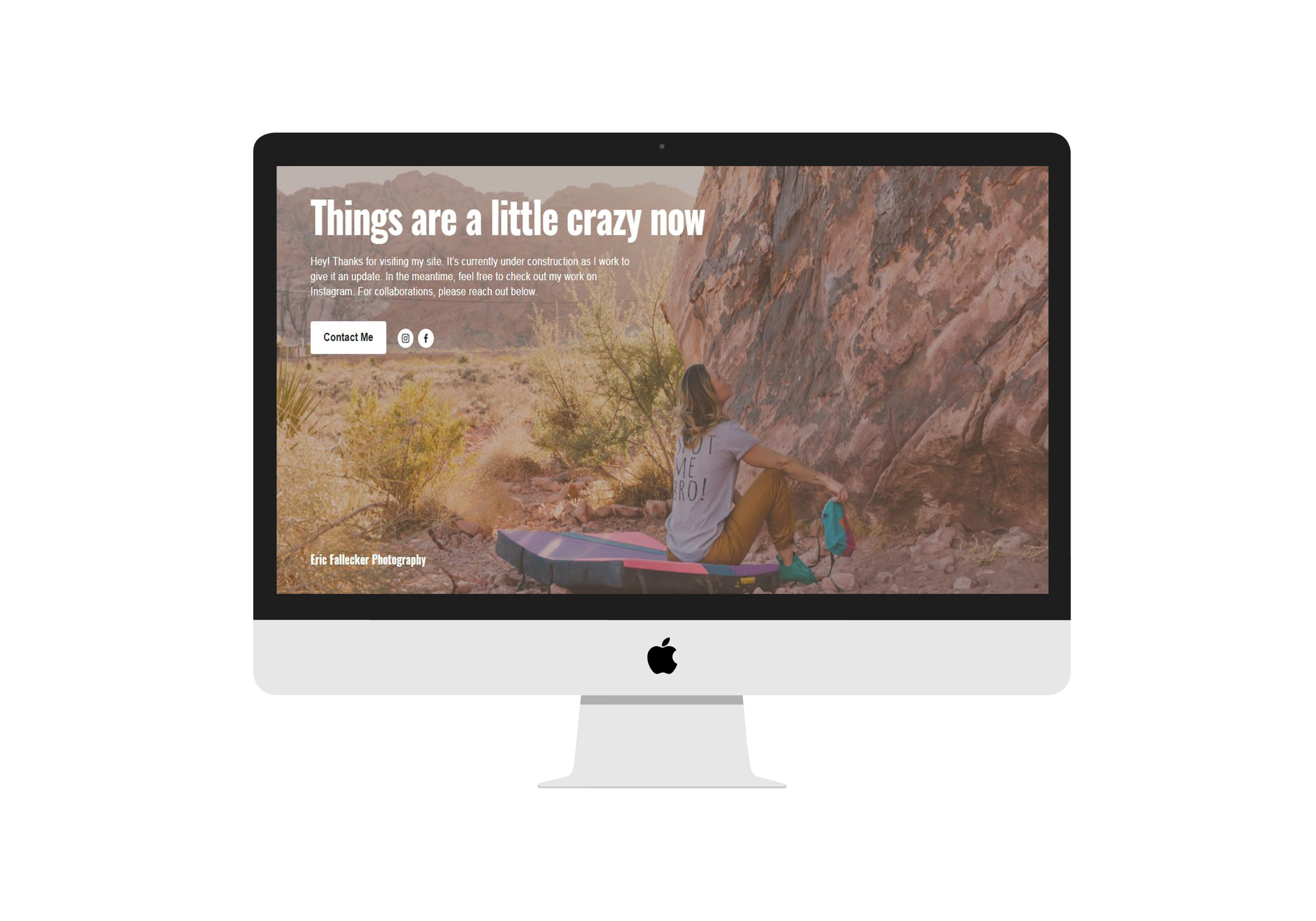 Eric Fallecker Website Snip.jpg