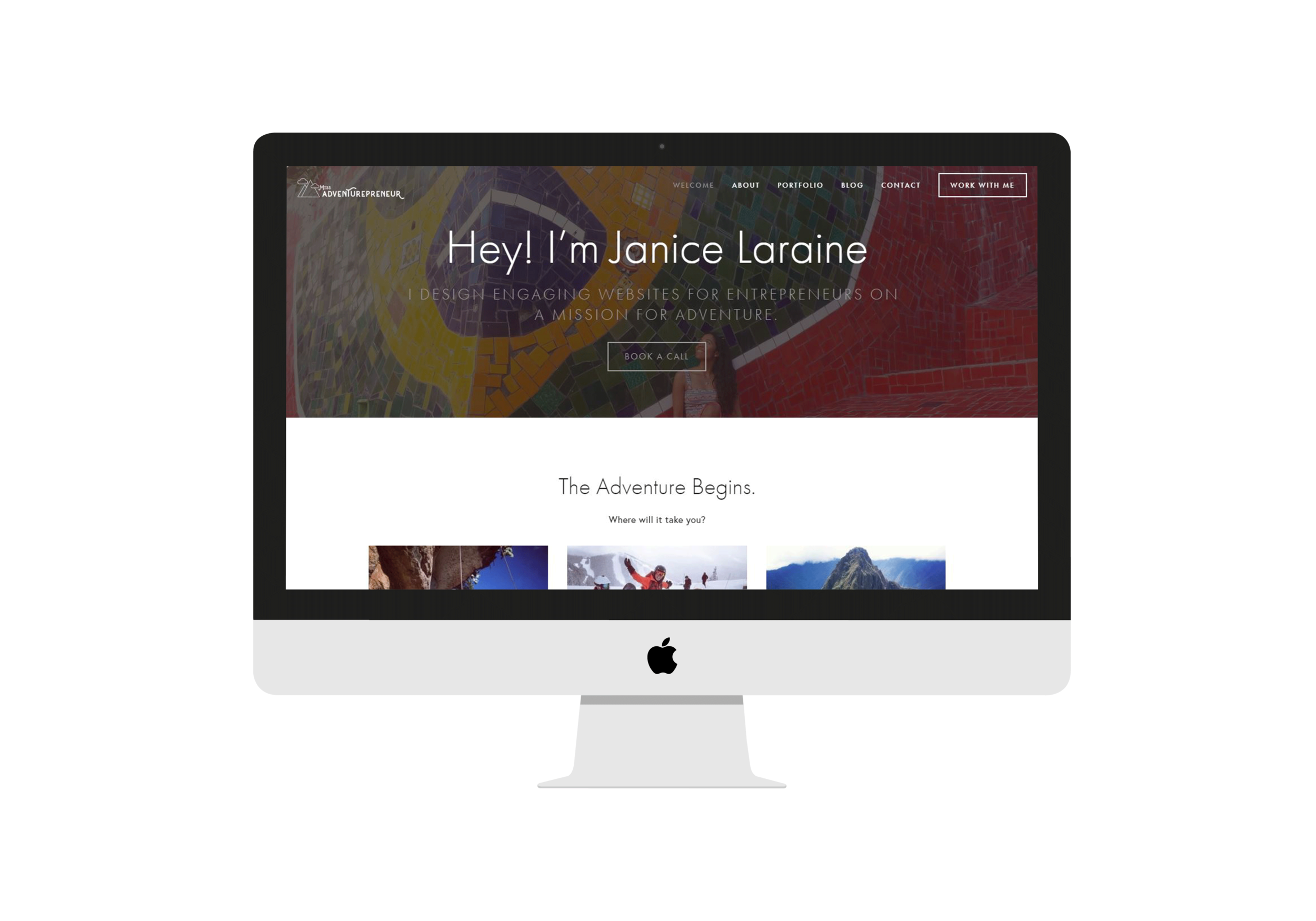 Miss-Adventurepreneur-Website-Mockup.png