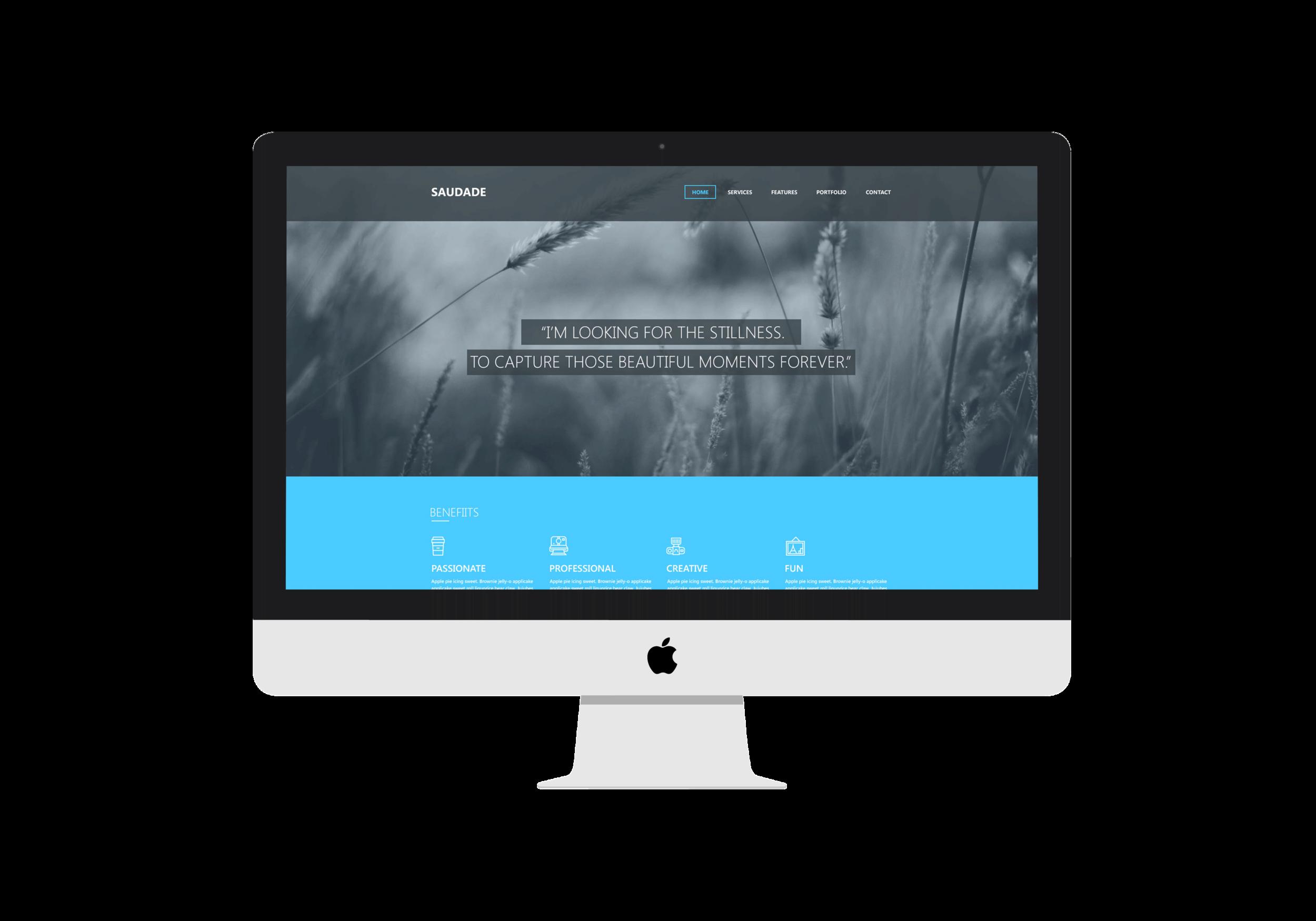 Saudade-Website-Mockup.png