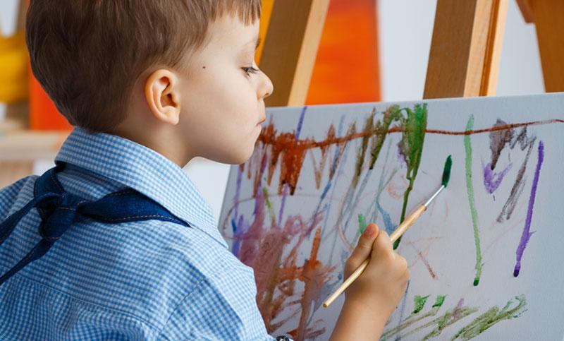 Talent Development Image