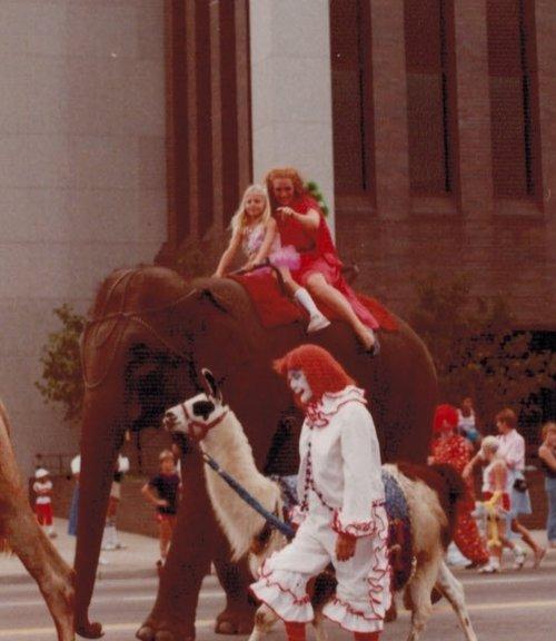 elephant+riding+(2).jpg