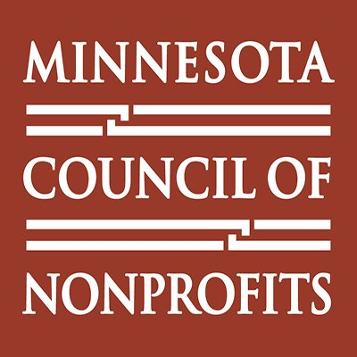 Mn Council of Nonprofits