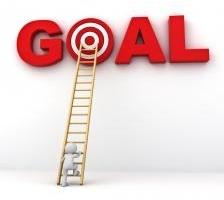 Goals  /Job Prep