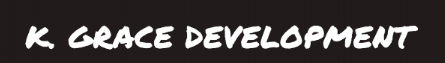 K Grace Development Logo.png