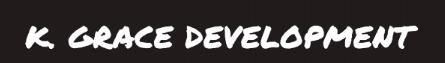 K Grace Development Logo.png