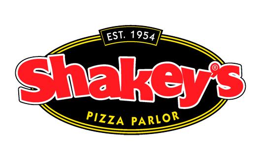 shakeyspizza.jpg