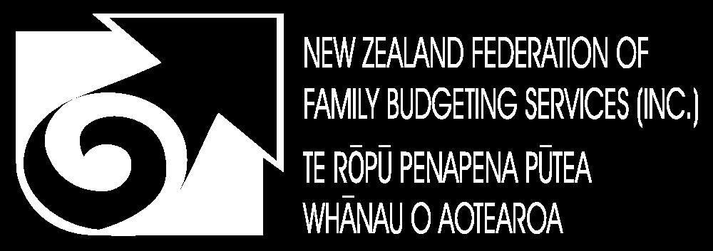 budgeting-logo.png