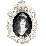 Empress I Appointed - Lady Lane Bovine*(AKA Carlos Misseri)