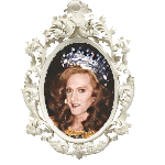 Empress II - Veronica Blake