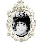 Empress V - Sophie De Lee*