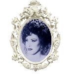 Empress VII - Mr. JJ Murray