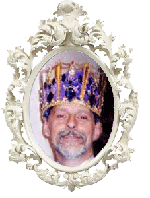 Emperor IX - Peter Sutton*