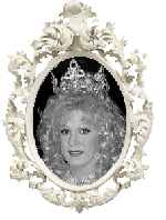 Empress XI - Rose