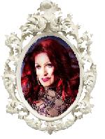Empress XXVII - Teran Blake