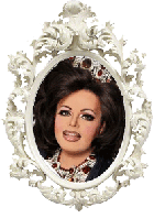 Empress XXIV - Dusty Balfour