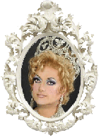 Empress XXIII - Thelma Bouvier