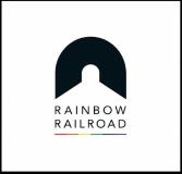 Rainbow Railroad