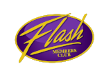 FLASH NEW REDONE LOGO FINAL    TRANSP.png
