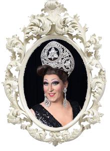 Empress XXXI - Morgan James