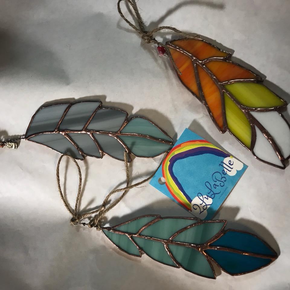 audrey feathers.jpg