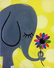 elephant flower.jpg