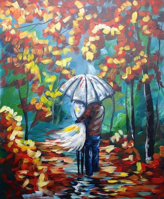 couple umbrella.jpg