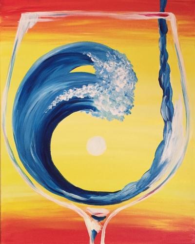 Ocean wine (2).jpeg