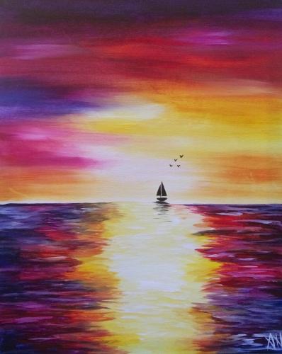 Sailboat sunset.jpeg