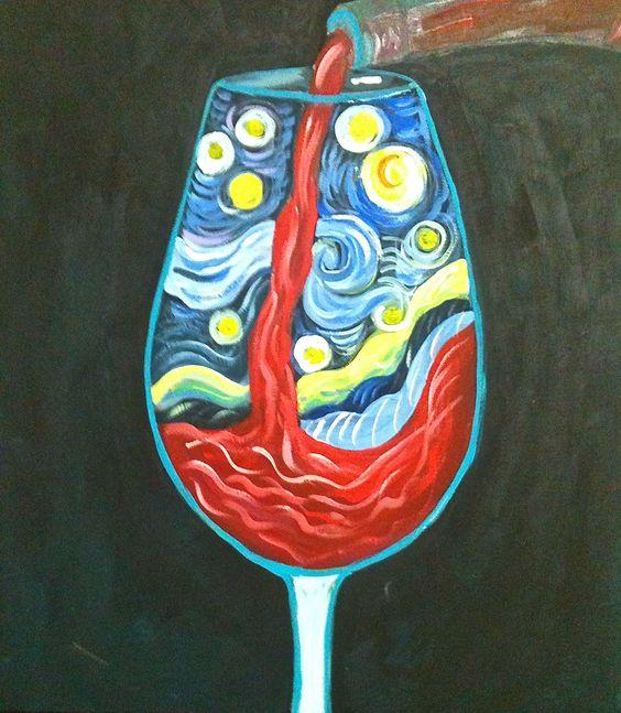 starry-wine.jpg