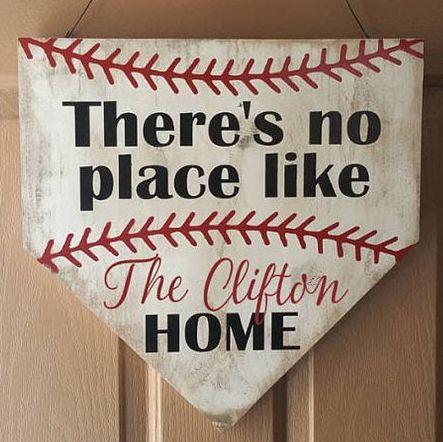no place like home sign.jpg