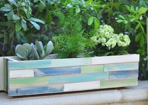 wood-shim-planter-detail-cg.jpg