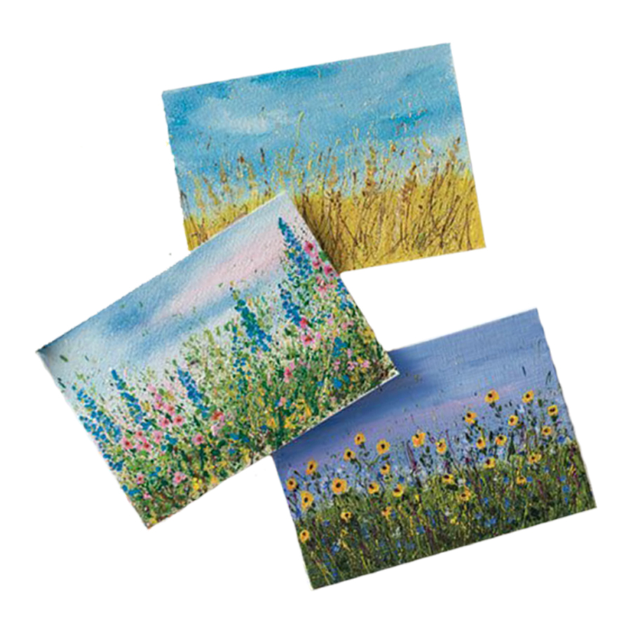 splatter paint flowers.jpg
