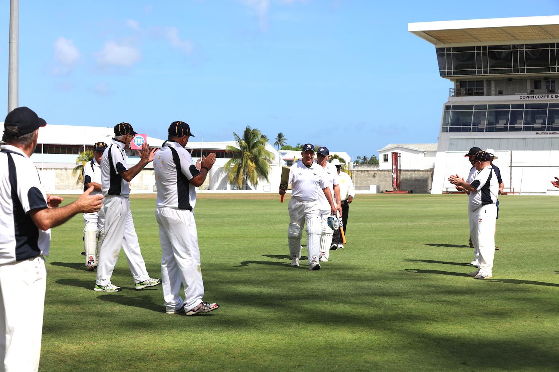 Harrogate Cricket Clapping Off.jpeg
