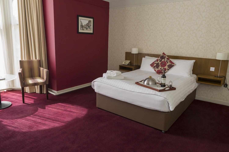 Crown Hotel HGT - Double room.jpg