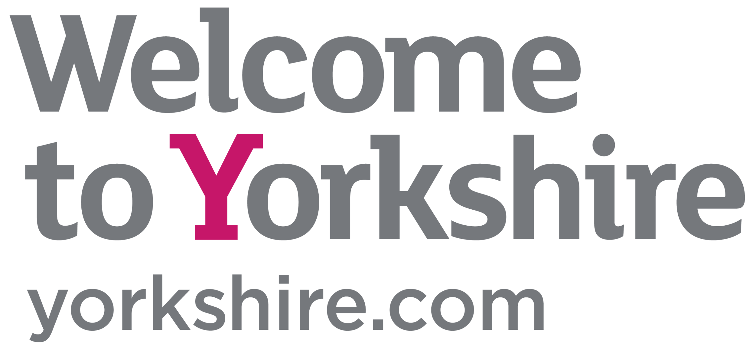 YTB Welcome Logo P213 RGB.png