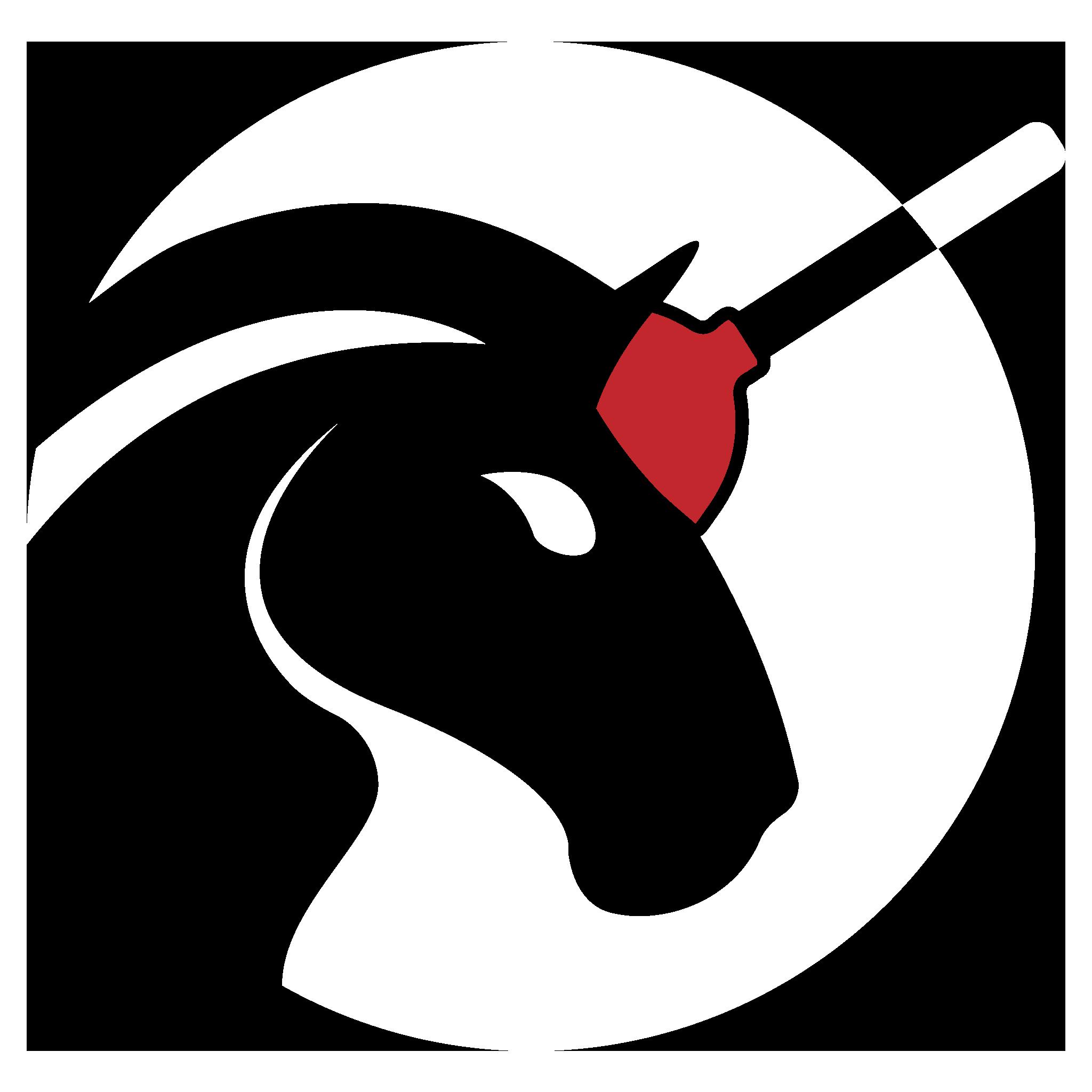 Plungerhorse Logo-white.png