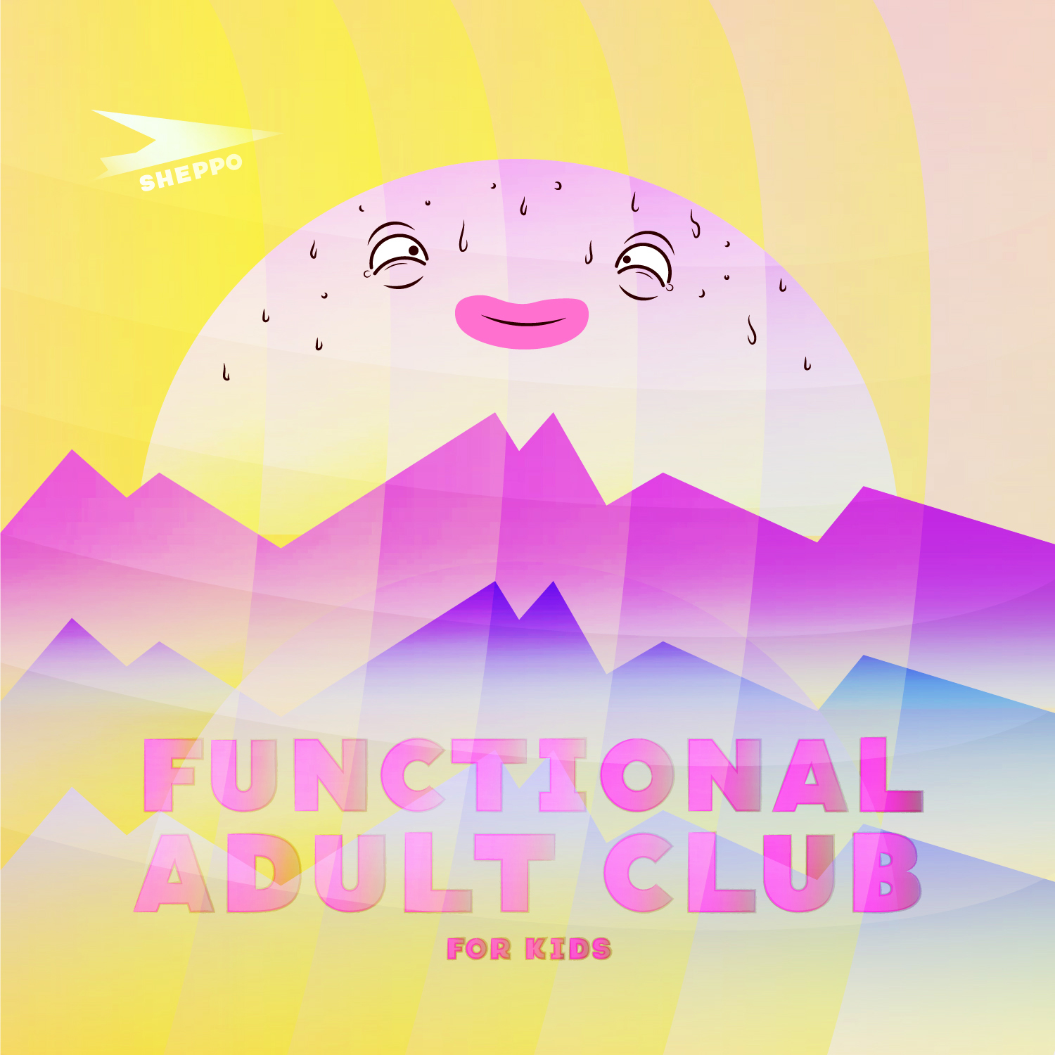 Functional-Adult-Club-for-Kids-cover.jpg