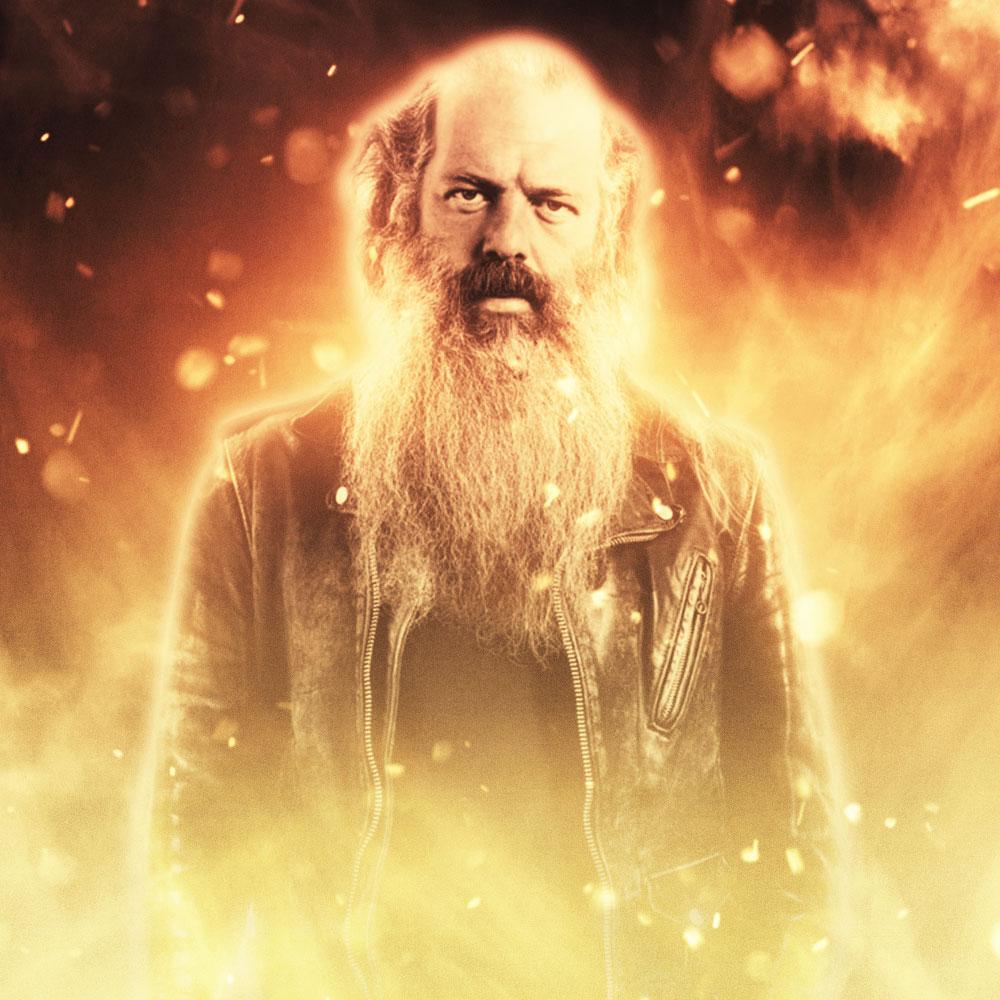 RickRubin-Fire.jpg
