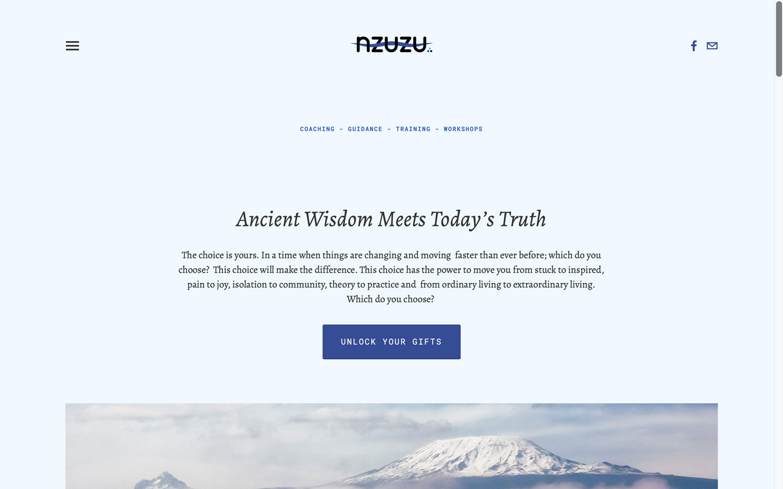 Nzuzu-website-screenshot.jpg