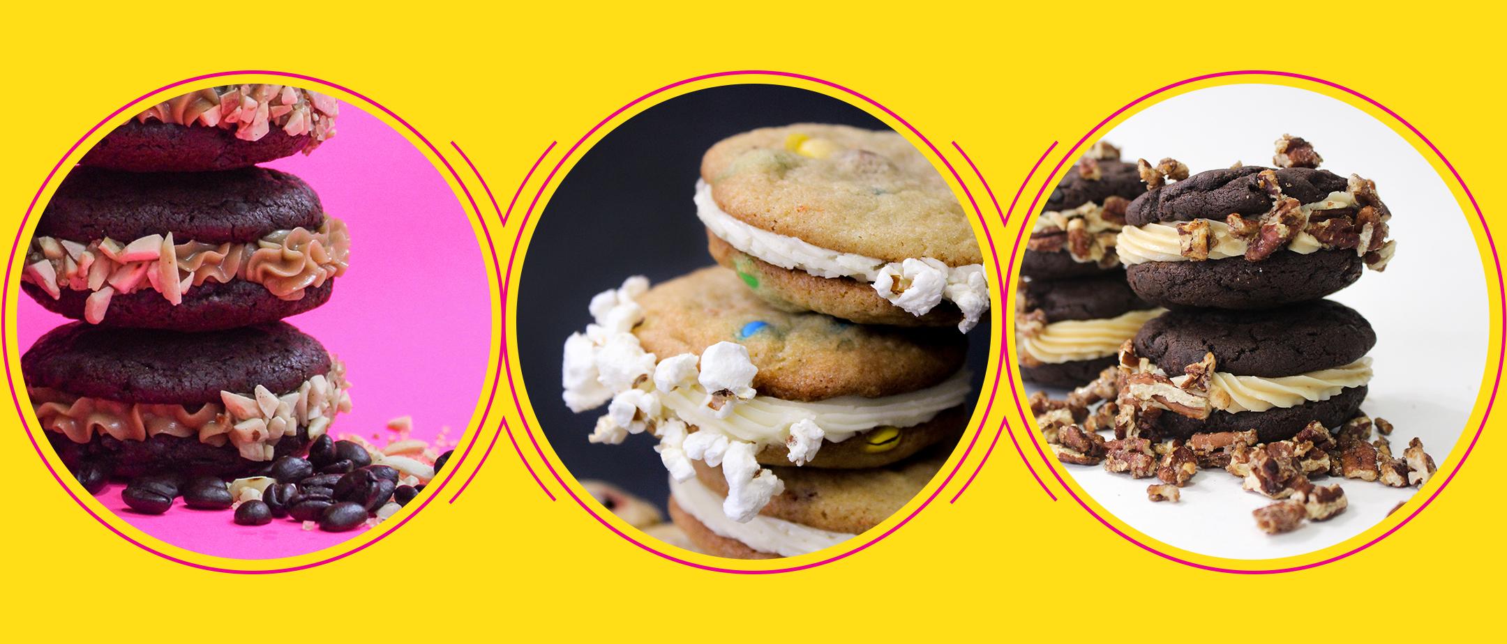 Cookies_contact.jpg