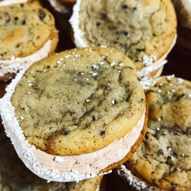 cookies_n_cream.jpg
