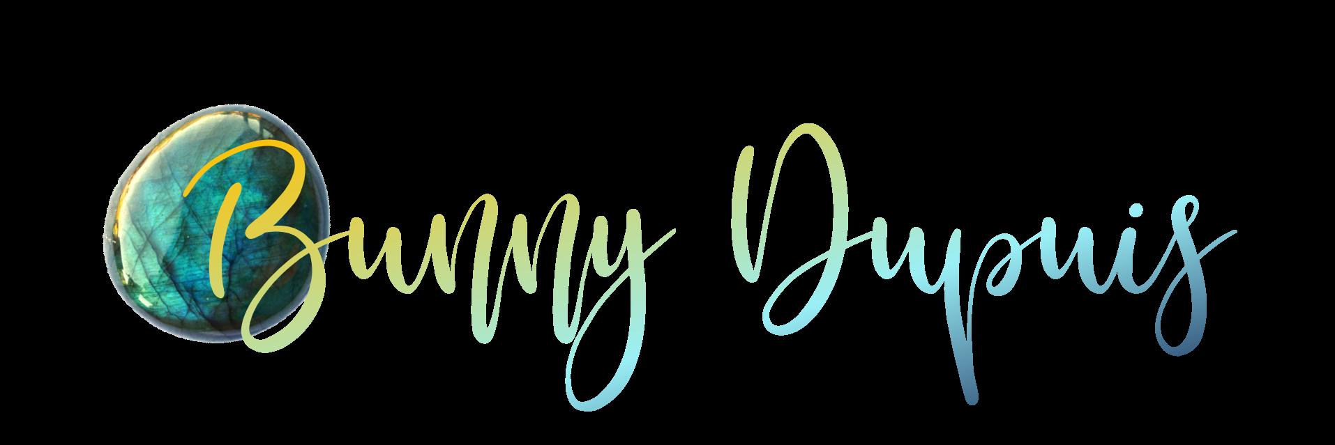 Bunny Logo 6 Jan 19.png