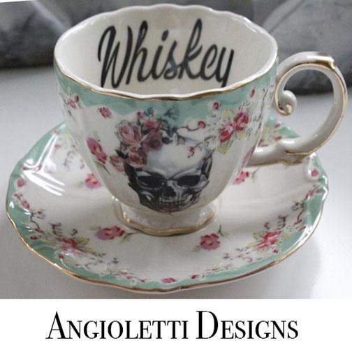 WTF Porcelain pic.jpg