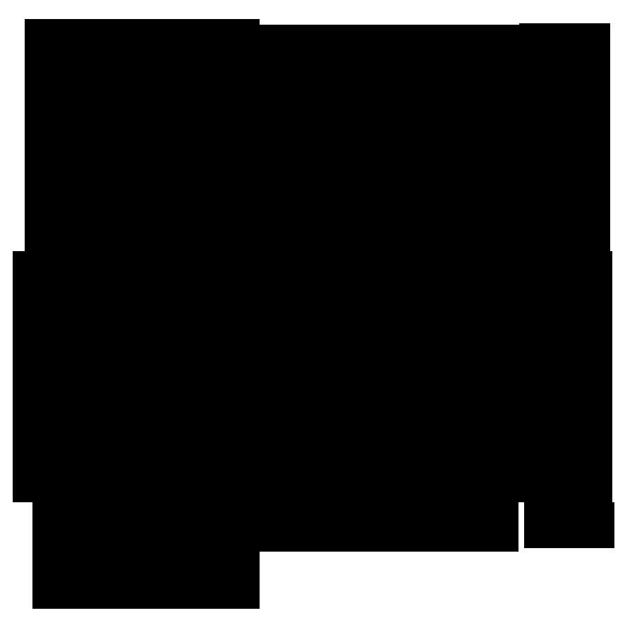 VBR tshirt logo square.png
