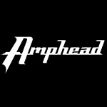 Amphead Logo square.jpg