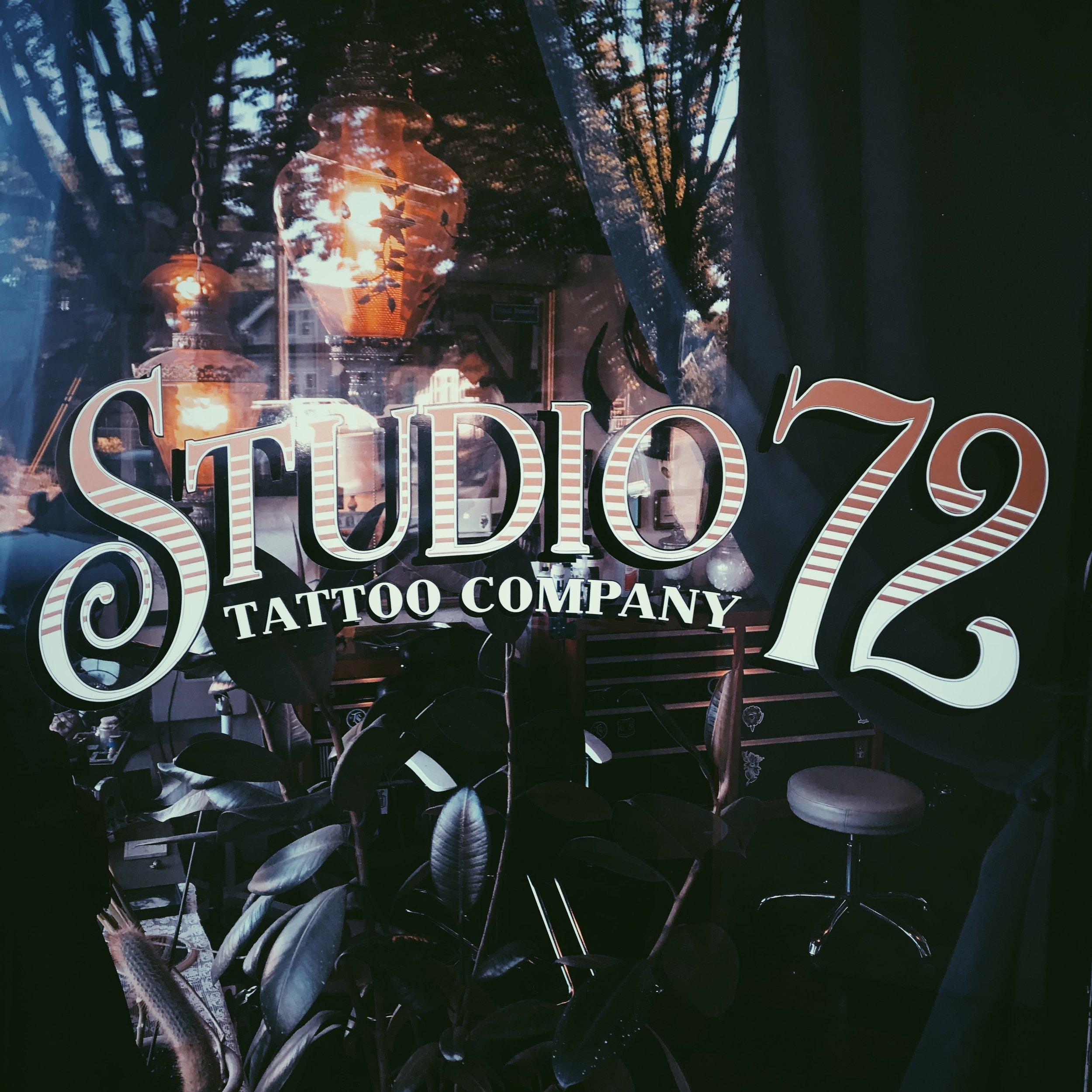 Studio72 photo logo square.jpeg