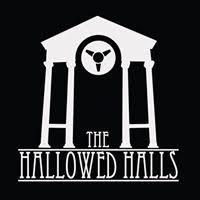Hallowed Halls Logo 2.jpg