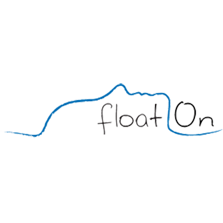 float on logo.png