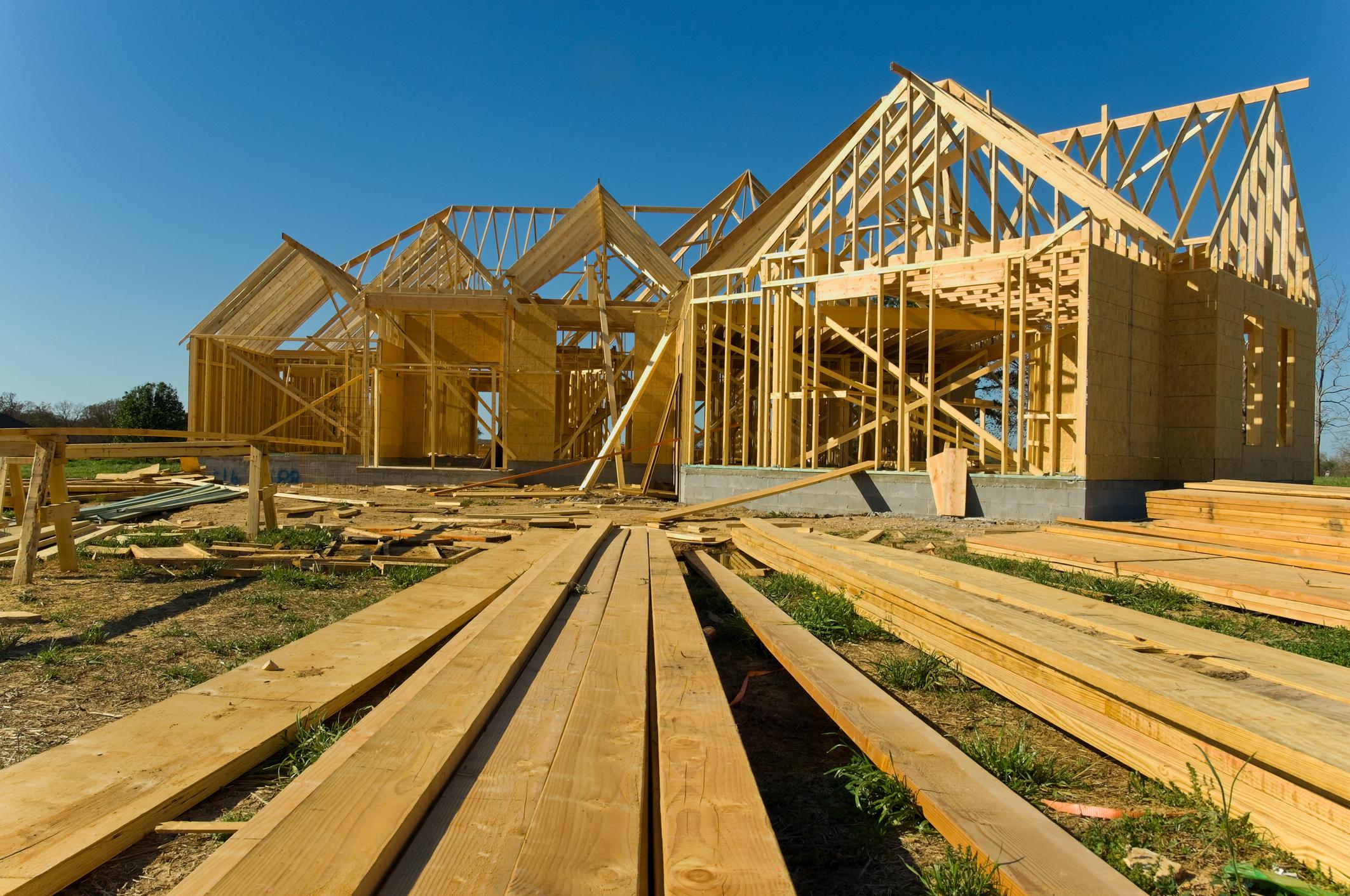 Housing Construction (2).jpg